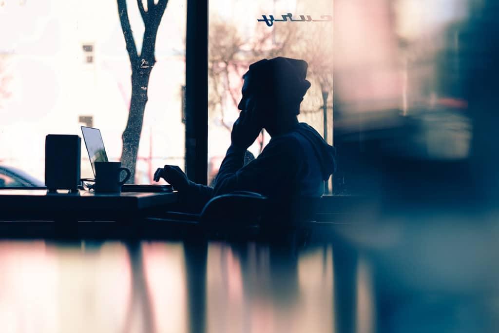 trouver un travail en freelance avec ABN