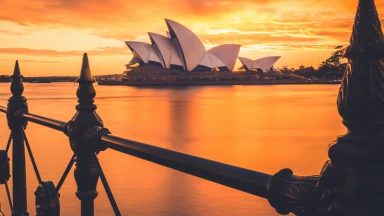 Covid-19 : Nouveau visa et nouvelles règles pour les WHV en Australie