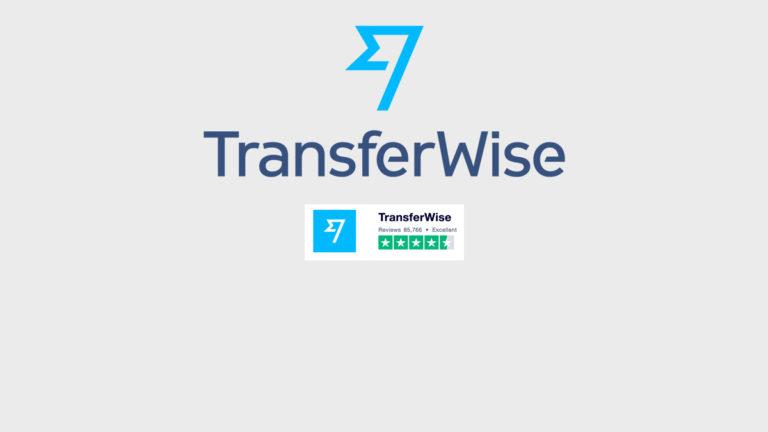 Faire un virement avec Transferwise : Avis et explications