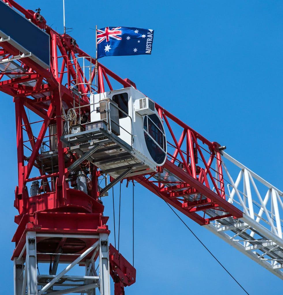 renouvellement visa jobs eligibles construction