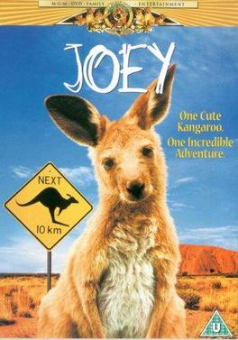 joey film australie