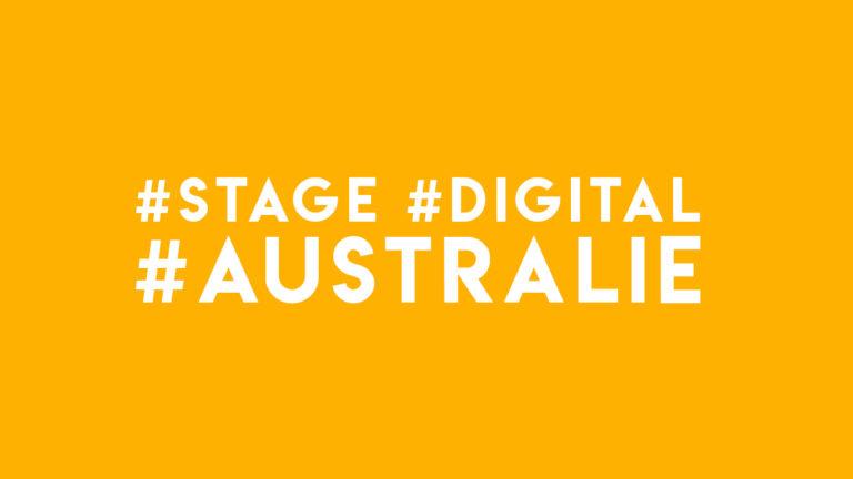 Offre de Stage Marketing Digital