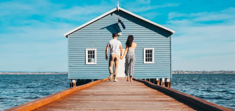 5 choses que j'ai adorées en Australie
