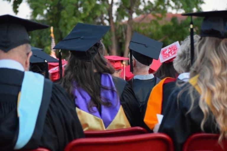 Faire une licence en Australie (Bachelor Degree)